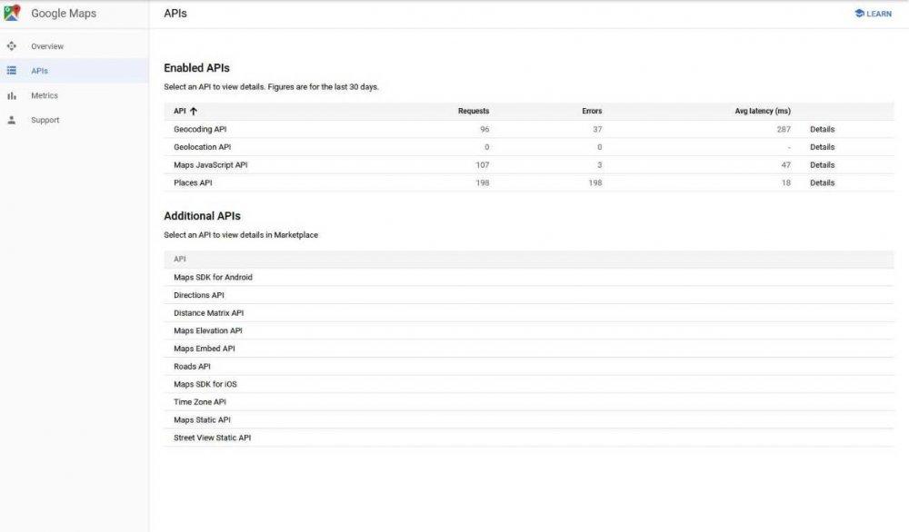 screenshot-console.developers.google.com-2019.06.18-08-39-00.jpg